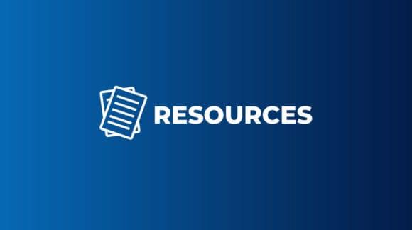 Kelley Blue Book Dealer Resources Icon