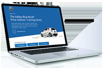Valuation Enhancements Kelley Blue Book B2b